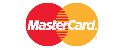 Mastercard Credit Cards