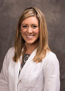 Alexis Neal. Dermatology STL.